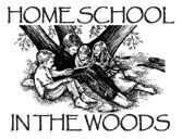 Home School in the Woods - excellent resource for history supplements