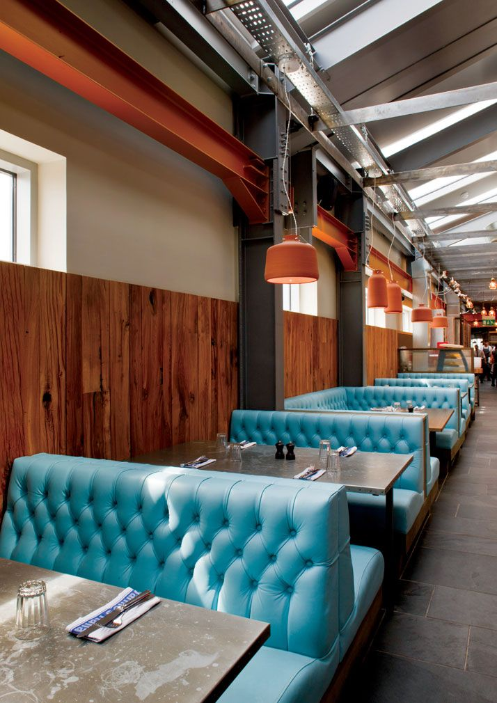 Restaurant Furniture Manufacturers Interior Photo Decorating Inspiration