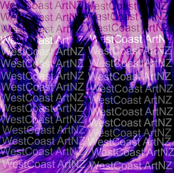 Amethyst (2014) Artist: Rekha WestCoast  #art #artgallery #artwork #painting #digitalart #abstractart #modernart #acrylicpainting #oilpainting #artforsale #tumblr #facebook #ebayart #design #saatchiartgallery #artpeople #newzealand #artists #creative #drawing #paint #amethyst #gem #crystal #purple #lavender #black #lilac