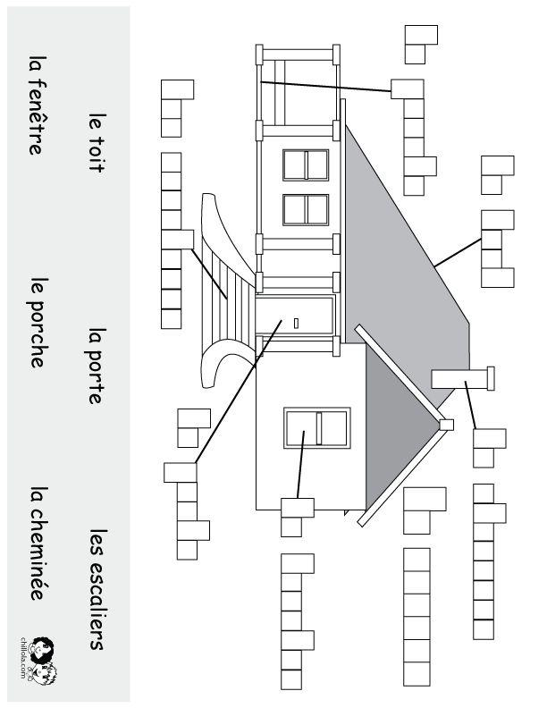 math worksheet free french worksheets online printable french verb tenses exercises pdf in. Black Bedroom Furniture Sets. Home Design Ideas