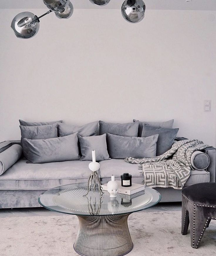 best 25 big sofas ideas on pinterest modular living room furniture comfortable couch and. Black Bedroom Furniture Sets. Home Design Ideas