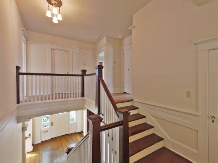 82 Best Home Split Level Re Model Images On Pinterest