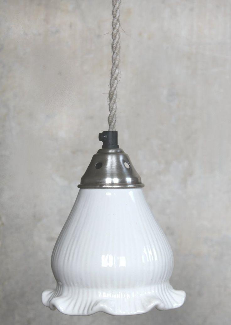 25+ melhores ideias de Lampen für wohnzimmer no Pinterest Lampen - lampen fürs wohnzimmer