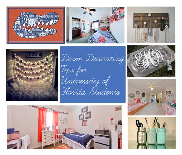 16 best Ivy House images on Pinterest Ivy house Sorority row and