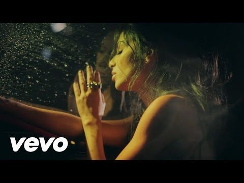 "Music video by Nicole Scherzinger performing Don't Hold Your Breath. Get ""Don't Hold Your Breath"" http://glnk.it/8h (C) 2011 Interscope Records"