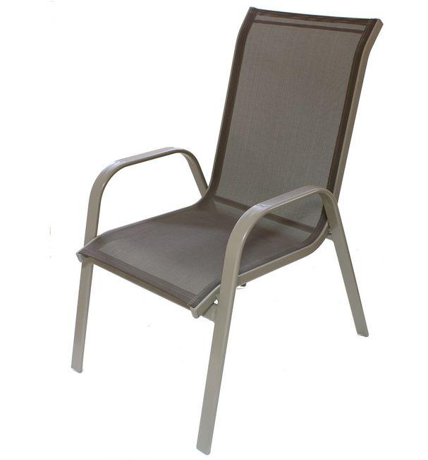 Gartenstühle-alu-starke-Aluminium-Stuhl
