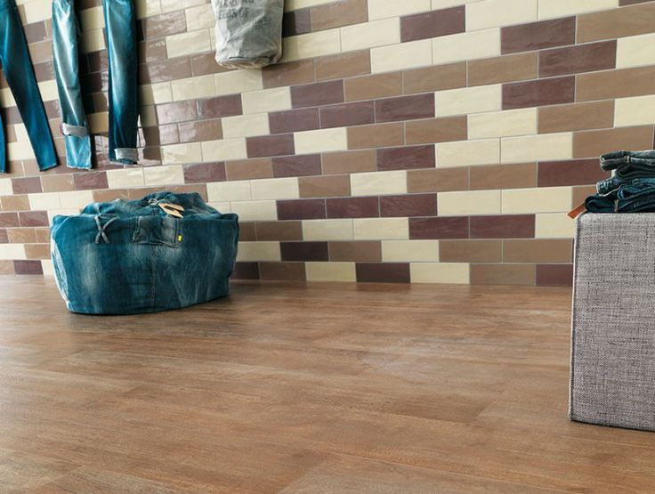 228 best tile todd likes images on pinterest portuguese tiles discover all the information about the product floor tile wall porcelain stoneware matte roma statuario fap ceramiche and find where you can buy malvernweather Choice Image
