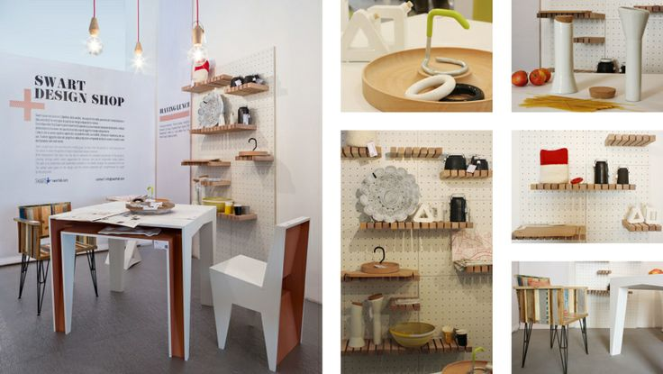 """having lunch"" scene - accessories for kitchen"