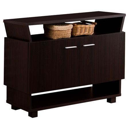 Found it at Wayfair - Stya Buffet http://www.wayfair.com/daily-sales/p/Dining-Storage%3A-Sideboards%2C-Servers-%26-More-Stya-Buffet~KUI4905~E15769.html?refid=SBP.rBAZEVQsSV-ULx-KSOhsAl7x8fSFr085mXkHeIJAjZA