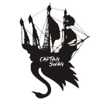 Captain Hook Once Upon a Time: Gifts & Merchandise | Redbubble