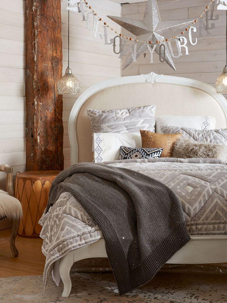 Best 25 Junk Gypsy Bedroom Ideas On Pinterest Junk Gypsy Living Room Ideas Diy Furniture
