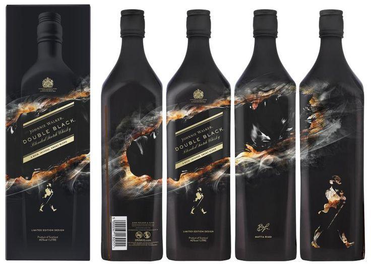 "limited edition product spirits - ""Google"" paieška"