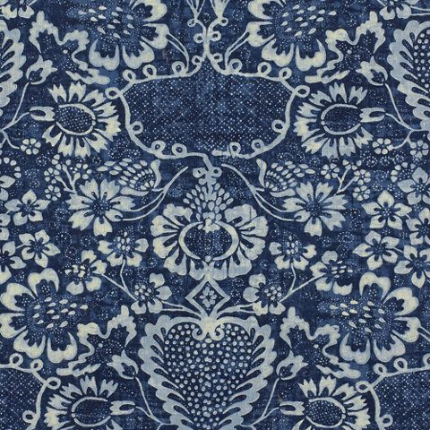 193 Best Fabrics Images On Pinterest Stamping Canvases