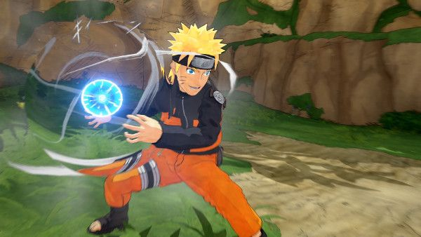 BANDAI NAMCO Entertainment America Inc. lanzó un nuevo tráiler de NARUTO TO BORUTO: SHINOBI STRIKER™, juego que estará disponible en 2018 para PlayStation 4, Xbox One y PC, vía STEAM. El avance des…