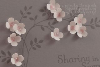flower sparkle - how to