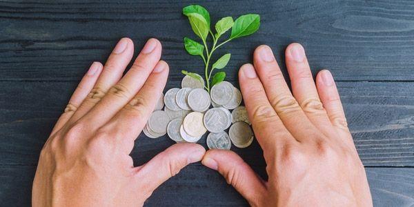 Invertir en la bolsa es fácil con esta guía. Preguntas y respuestas de todo lo que debes saber al invertir y ganar dinero en la bolsa de valores y acciones