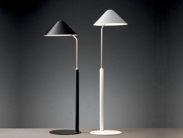 desk lighting fixtures smlfimage source. pandul vip floor lamp desk lighting fixtures smlfimage source