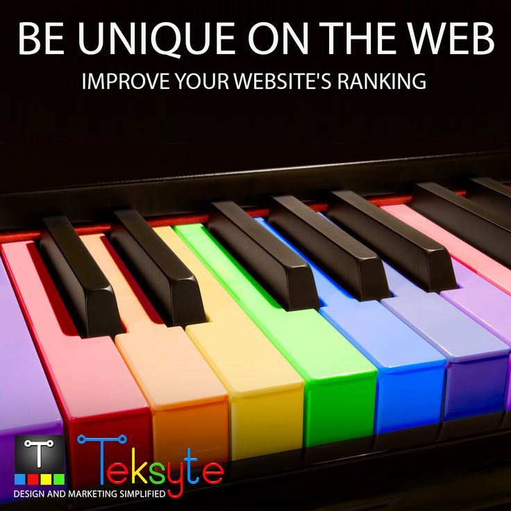 Get more clients with Search Engine Optimisation and Internet Marketing services. Contact us today to see how we can help you meet your online goals! http://www.teksyte.com #SEO #marketingagency #webservices #teksyte