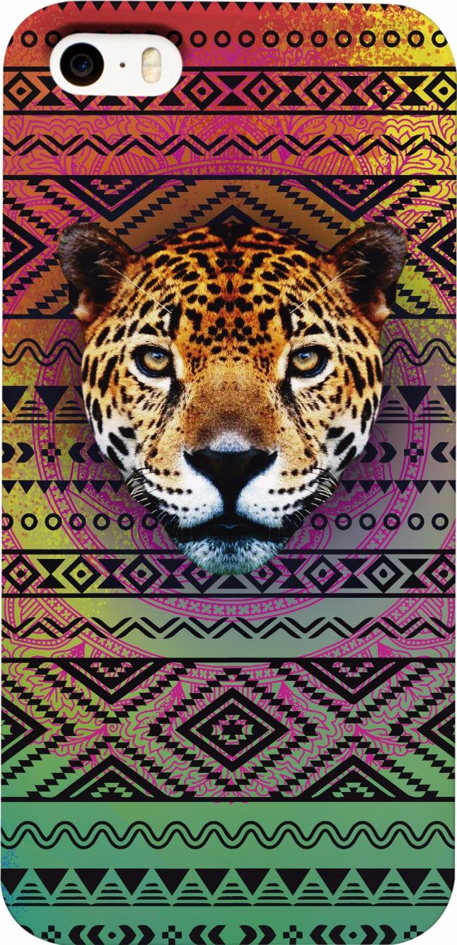 Check out my new product https://www.rageon.com/products/jaguar-26 on RageOn! #case #iphone #animal #jaguar #animals #colorful #watercolor #onça #tribal #africa #mandala #ethnic
