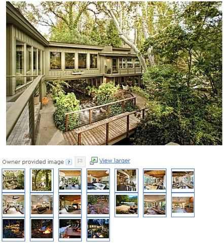 73 Best Frank Lloyd Wright Images On Pinterest Frank