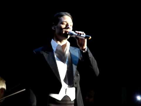Il divo the lord 39 s prayer great music videos - Il divo music ...