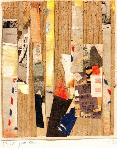 124 besten kurt schwitters germania 1887 1948 collage bilder auf pinterest kurt schwitters. Black Bedroom Furniture Sets. Home Design Ideas