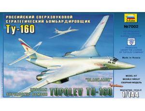 En Cc Russian Strategic 16