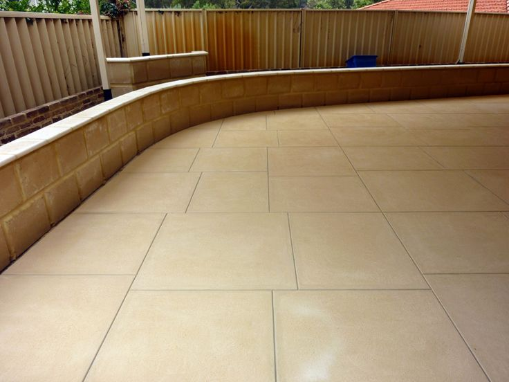 Attractive Driveway Paving Perth provides superior paving services for areas large and small, from patios and courtyards to footpaths and swimming pool surrounds.