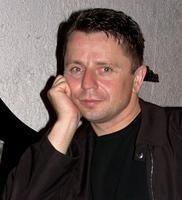 Petr Muk fotka