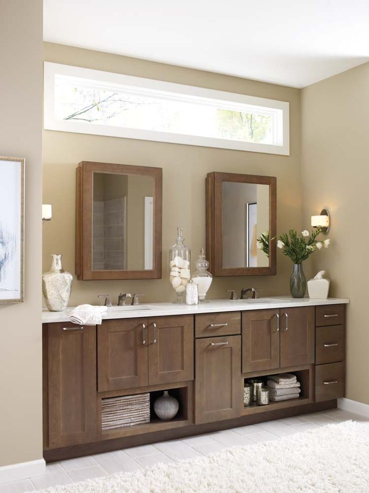 bathroom vanity bathroom vanity storage bathroom vanity on vanity for bathroom id=83292