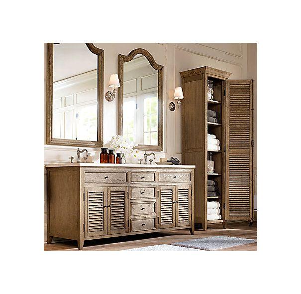 58 best Bathroom reno images on Pinterest   Bathroom ideas, Room ...