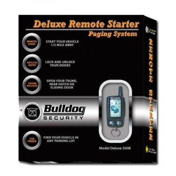 Famous Dimarzio Diagrams Small Bulldog Remote Start Manual Square 3 Pickup Les Paul Wiring Gretsch Wiring Harness Old Hss Guitar Wiring White3 Pickup Guitars 169 Best Car Accessories, Must Have Car Accessories   Carkart.com ..