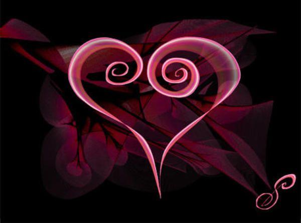 Resolve your dominance love spell by Mama Kalsoom more Details visit: https://goo.gl/Ez27gX