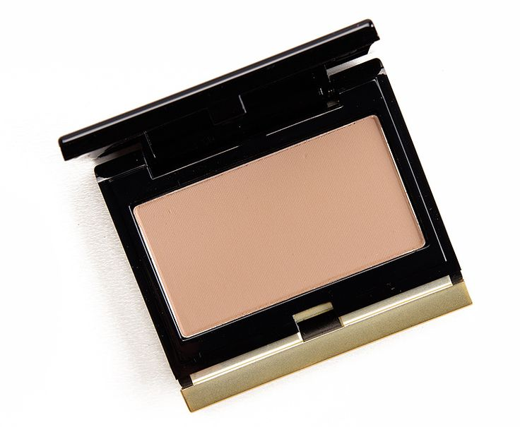 Kevyn Aucoin Light The Sculpting Powder Review, Photos, Swatches