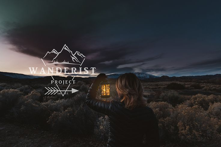 The Wanderist Project: T-Shirts For The Wanderlust Outdoor Adventure Lifestyle - Tap the link to shop on our official online store! You can also join our affiliate and/or rewards programs for FREE!