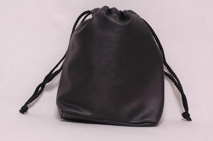 Goody Bag.