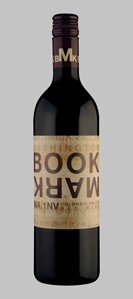 """Just tried this the other night. We visited this winery a couple of weeks ago and loved the atmosphere...now I love the wine. """"The wines' aromatics are complex showing subtle scents of smokiness, marzipan, cola, black currants and black berries wrapped in a trace of baking spices and sandalwood."""" Doesn't disappoint! http://www.bookwalterwines.com/product/BOOKMARK-WA---1NV---Columbia-Valley-Red-Wine: Berries Wraps, Black Currants, Black Berries, Baking Spices, Wine B, Red Sauces, Vibrant Red, Nice Red, Wine Obsession"""