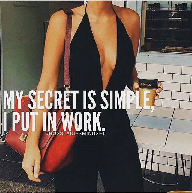 Seriously ladies, it's not even a secret. Put in the right work with the right choices and you will see results. Busyness is not the same as productivity. ★ If you want to turn your fashion passion into a business or career, get our FREE Wardrobe Essentials Checklists as a great tool to start off! Download >> https://stylistschoolonline.com/personal-stylists-wardrobe-checklist/  ★  Enjoy! Style School. How to become a fashion stylist or personal stylist.  #styleschool