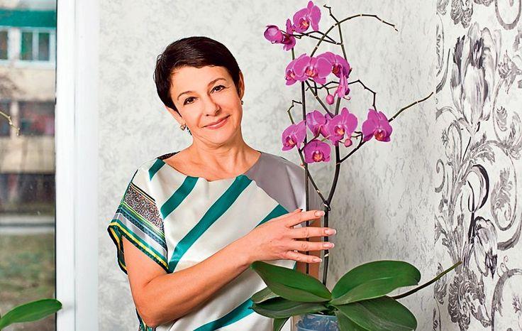 Cum îngrijeşti orhideea! Specialistul îţi spune ce să faci ca să înflorească tot anul