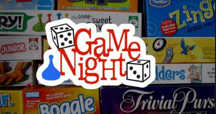 Watch Game Night Full Movie Online Game Night Full Movie Streaming Online in HD-720p Video Quality Game Night Full Movie Where to Download Game Night Full Movie ? Watch Game Night Full Movie Watch Game Night Full Movie Online Watch Game Night Full Movie HD 1080p Game Night Full Movie