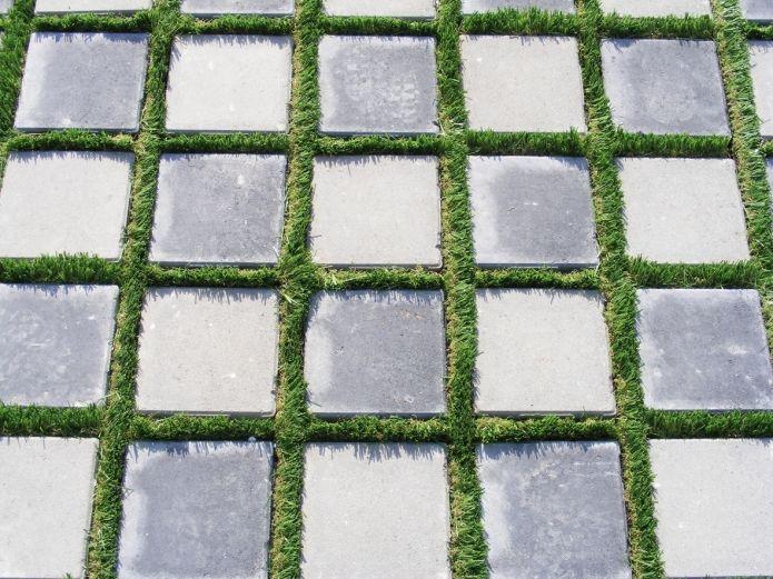 GLS Prefabricados de hormigón · Productos · Eco-verd