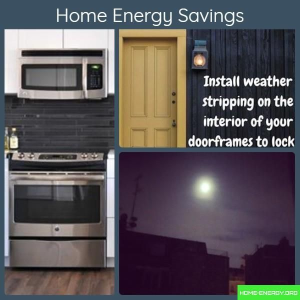 Cheap Renewable Energy Sources Home Energy Efficient Homes