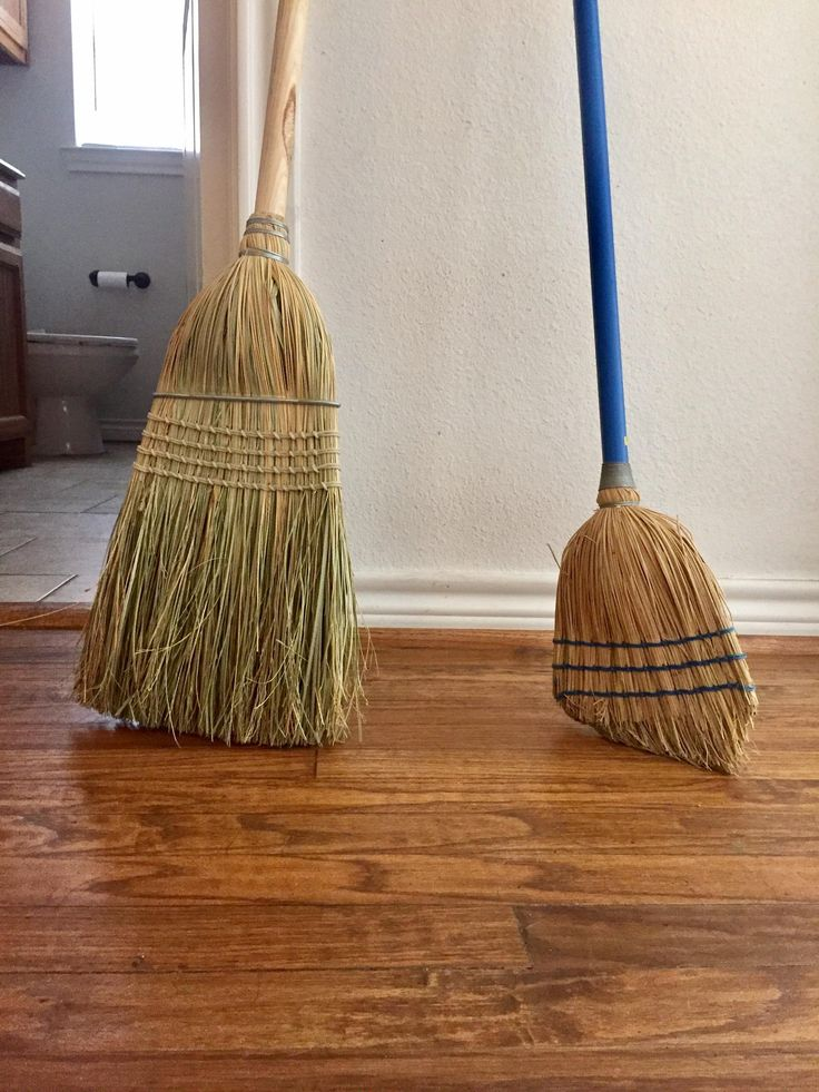 Best 25 Straw Broom Ideas On Pinterest Witch Broom