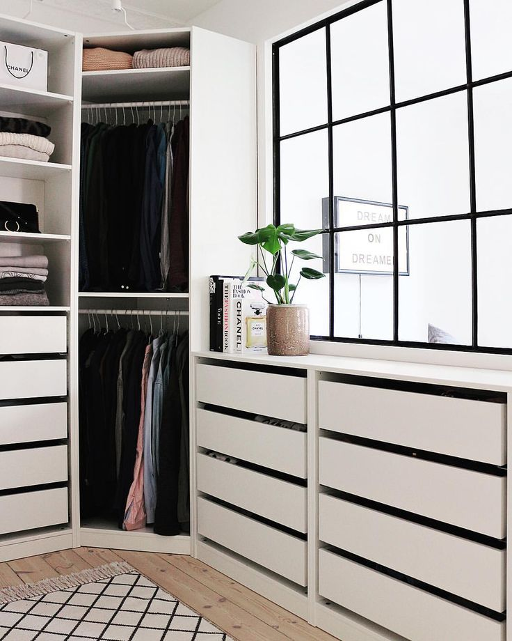 1510 Best Images About Closets Wardrobes On Pinterest