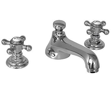 44 best watermark images on Pinterest | Lavatory faucet, Bathroom ...
