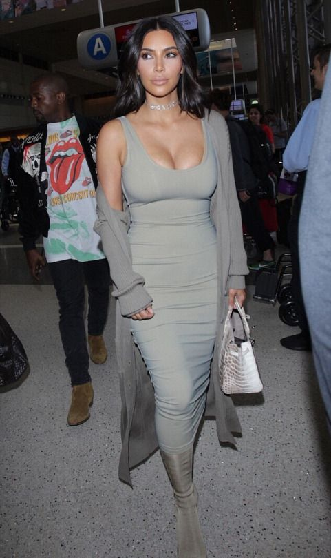 Best 25+ Kim k fashion ideas on Pinterest | Kim k 2014 ...
