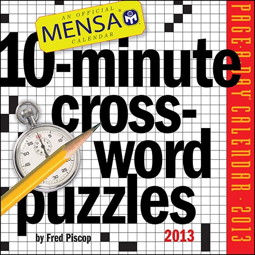 giant book of mensa critical thinking puzzles