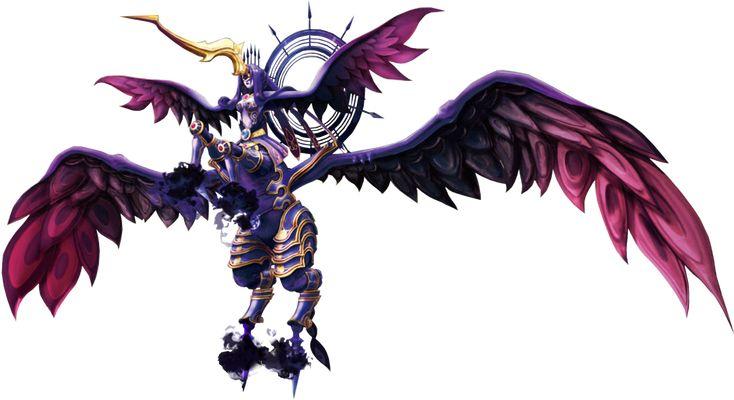 Tokyo Mirage Sessions ♯FE (Shin Megami Tensei x Fire Emblem) - Video Games - Non-Pokémon Forums - Forums - Azurilland