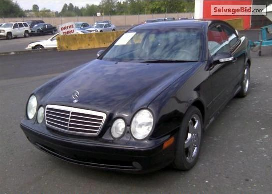 25 best ideas about mercedes clk 430 on pinterest for Mercedes benz parts by vin number