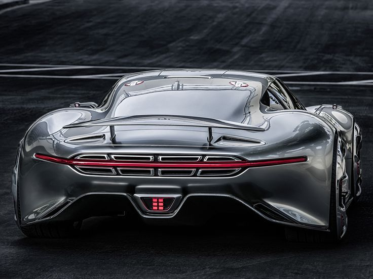 MERCEDES BENZ AMG VISION GRAN TURISMO CONCEPT MARCH 26, 2014 LEAVE A  COMMENT Mercedes